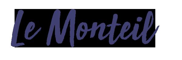 Le Monteil